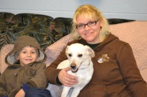 12-16-14 jackson adopted
