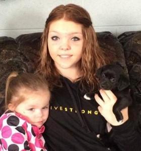 12-9-14 Anna adopted