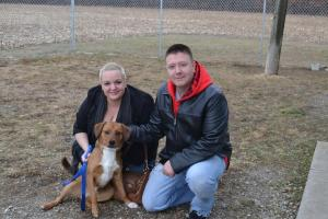 12-9-2014 buster adopted