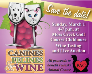 canines_felines_and_wine_date