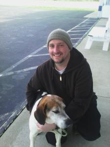 4-21 Jethro adopted