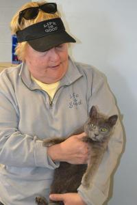 4-28 jake adopted