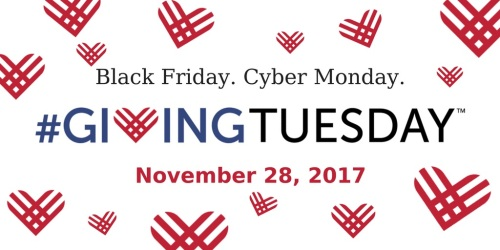 GivingTuesday-Save-the-Date 2018