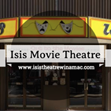 ISIS MOVIE THEATER
