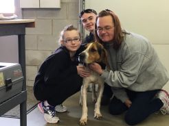 3-25 Cooper adopted